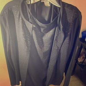 IMAGIO TOP* excellent condition size large